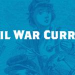 Free Civil War Curriculum
