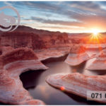 Free National Park Passes for 4th Graders