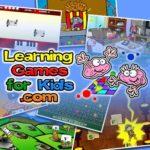 50 States Online Games