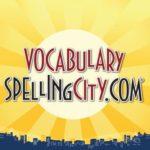 Free Spelling Practice Site