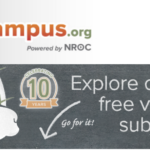 Free Online Course Videos for Middle & High School