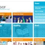 GCF LearnFree for High Schoolers
