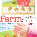 Free Counting Cows Dice Game