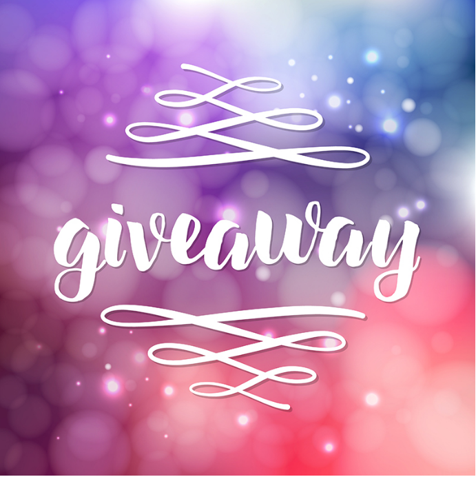 Encouraging Moms at Home has just finished their Back to Homeschool blog party and is celebrating with a HUGE giveaway (and some limited time freebies)!! Head over now to enter! :: www.thriftyhomeschoolers.com