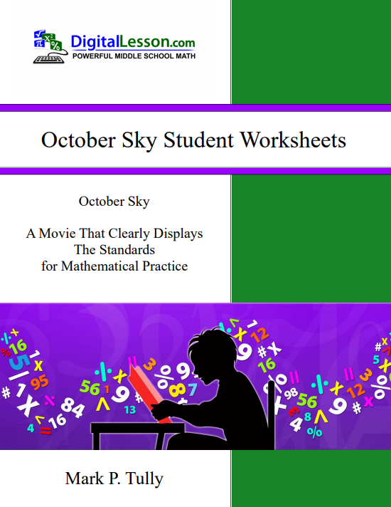 an analysisof determination in the movie october sky Usp has a long history of addressing public health crisis  october 15, 2018 | usp meetings center, rockvi learn more view all events & training purchase.
