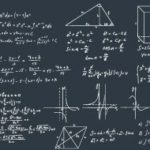 Free Geometry Review Courses