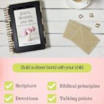 LIMITED TIME Freebie: Jesus, Mommy & Me