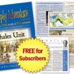 Free Thales Unit