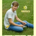Creating an Honors Literature Credit for Homeschool Transcripts