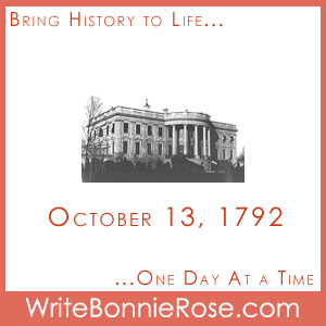 Find out why October 13 is a significant day in history with this freebie! :: www.thriftyhomeschoolers.com