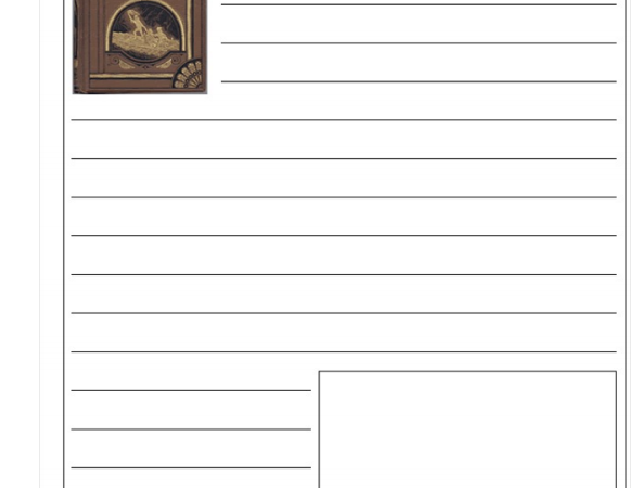 """Free """"Journey to the Center of the Earth"""" Notebooking Pages"""