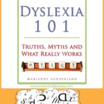 Free Dyslexia 101 eBook – LIMITED TIME