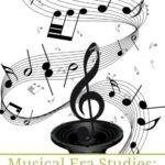 Free Musical Era Study: Renaissance