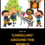 Two Free Christmas Music Courses for Children