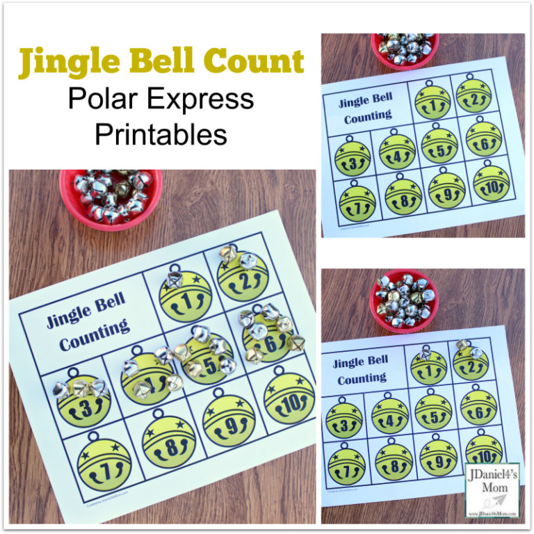 besides 204 Best Polar Express Activities images   Polar express activities together with Polar Express Coloring Pages Train Color Printable Project Awesome also Polar Express Tickets Org Free Printable Worksheets Math M For in addition Polar Express 100 Page Activity Pack for K 3  subscriber freebie additionally  as well  besides  further Polar Express Word Search moreover  likewise Free Polar Express Pack    3 Dinosaurs as well Free Polar Express Jingle Bell Count Printables likewise Free Printable Polar Express Worksheets   Movedar in addition  besides Printable polar express tickets   Download them and try to solve moreover Coloring Pages   Polar Express Coloring Sheets Free Printable Pages. on free printable polar express worksheets