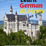 Free Online German Class