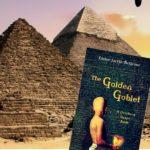 Free Golden Goblet Unit Study