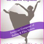 15-Minute Aaron Copeland Music Lesson