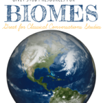 Unit Study Resources for Biomes ~ Free & Frugal