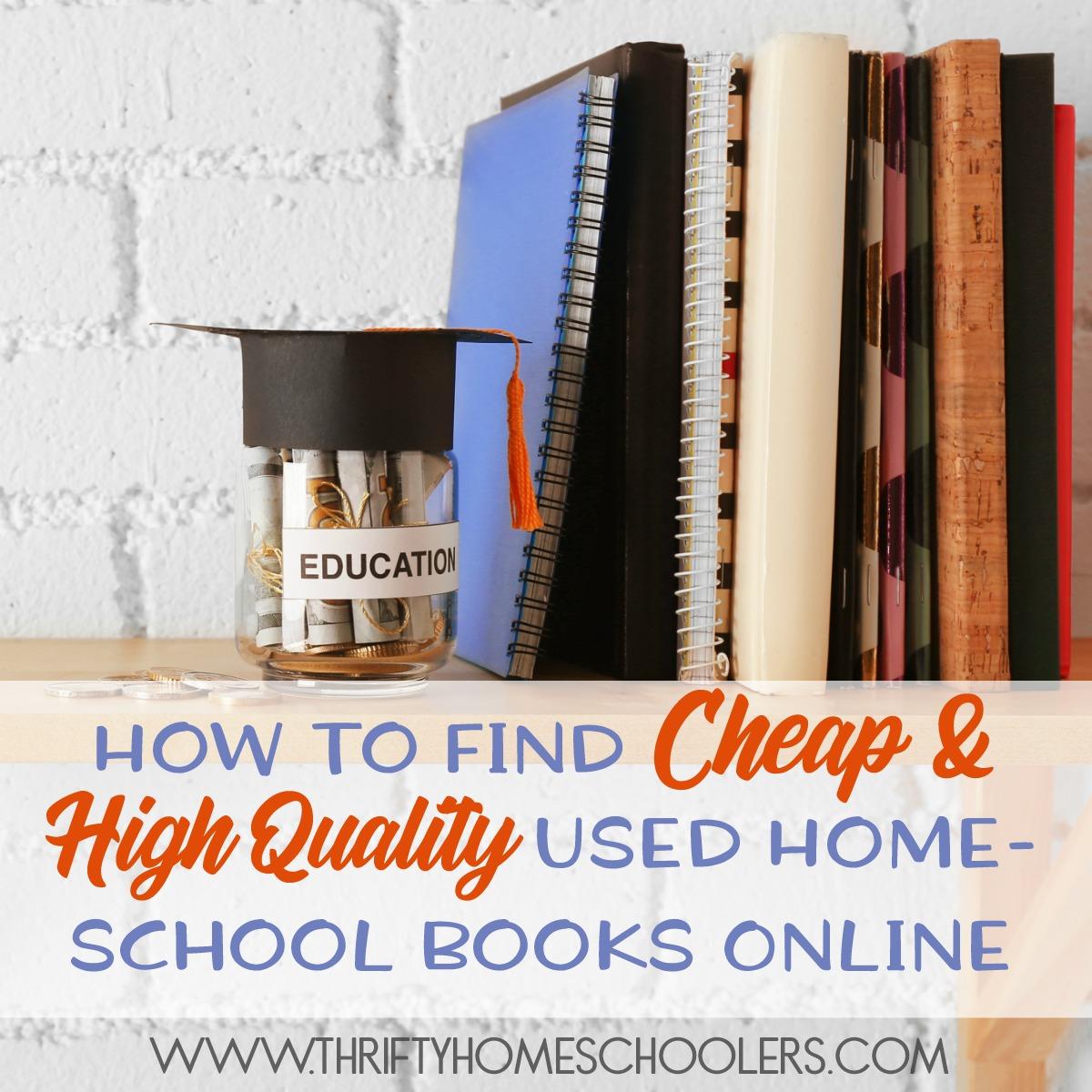 Bargain Shop Book Deals | Cheap & Discount Books | Book Depository