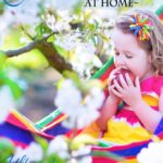 Free Summer Printables & Staycation Guide